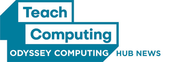 Odyssey Computing Hub Newsletter